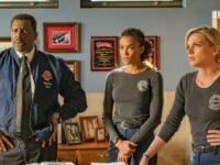 Oitava temporada de Chicago Fire e a quinta de Chicago Med já estão disponíveis no Globoplay
