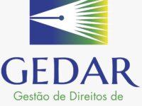 GEDAR (Gestão de Direitos de Autores Roteiristas) completa 5 anos e promove seminário para debater os desafios do atual cenário do mercado audiovisual e a importância da gestão coletiva de direitos
