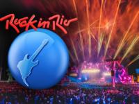 Rock in Rio 2022: Com ingressos do Rock in Card esgotados em tempo recorde, festival anuncia CeeLo Green, Ludmilla e Macy Gray como atrações do Palco Sunset