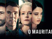 Superestreia de O Mauritano, tributo a Jean-Paul Belmondo e especial com Vin Diesel são os destaques do fim de semana no Telecine