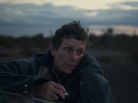 Vencedor do Oscar de Melhor Filme de 2021, Nomadland estreia no Telecine