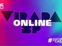 Maria Gadú e Fundo de Quintal estão na #ViradaSP Online deste sábado (11/9)