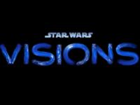 Star Wars: Visions – Mentes criativas demonstram todo o potencial de uma franquia