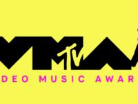 MTV VMA 2021 acontece neste domingo com transmissão ao vivo