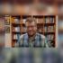 John Green é o entrevistado de hoje no 'Conversa com Bial'