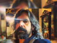 """AC Entrevista – Ducca Rios diretor do Longa """"Meu Tio José"""", que está em cartaz na Mostra Internacional de Cinema de São Paulo"""