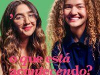 FRESCOR MPB: Anavitória, Liniker e Duda Beat estrelam documentário do Amazon Music sobre a nova MPB