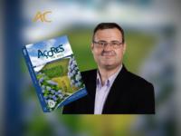 AÇORES EM CORES: O jornalista Ígor Lopes, escritor luso-brasileiro, promove lançamento do seu livro na Casa dos Açores, Tijuca