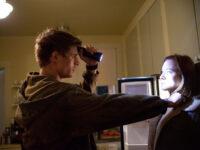 Paramount Network exibe especial com filmes de terror durante todo o mês de outubro