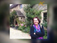 Uma vida plena de experiências e talento: ANA MARIA MACHADO é a convidada da vez do AC Encontros Literários