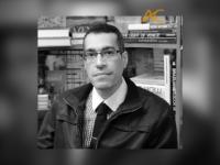 Entre a literatura, a tradução e a atividade acadêmica: William Soares dos Santos é nosso convidado do AC Encontros Literários