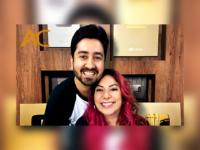 AC Entrevista – Gabriel e Shirley, conheça mais o casal que é referência na internet com conteúdos diversos para toda a família