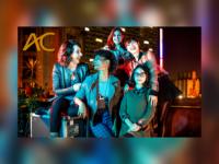 Está com saudades? 'As Five' chega hoje à TV Globo !