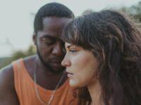 Filmes da Primeiro Plano na Mostra Internacional de Cinema de São Paulo