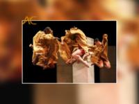 CURA: Companhia de Dança Deborah Colker estreia novo espetáculo na Cidade das Artes