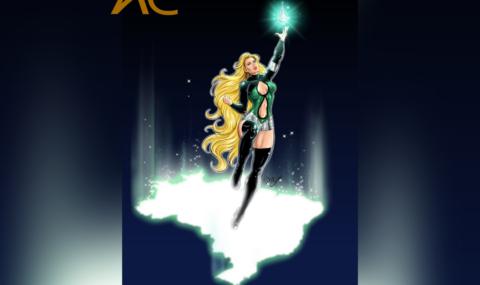 Dia do Super-Herói Brasileiro 2021: Saiba todas as informações sobre esse dia tão importante para nossa cultura. Veja a entrevista exclusiva com o idealizador do projeto