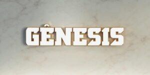 Gênesis é a novela de mais de 133 milhões de telespectadores e 57 milhões de lares em todo o Brasil