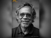 AC Entrevista HERNANI HEFFNER: Um dos guardiões da memória do cinema brasileiro