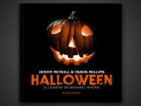 Halloween. O Legado de Michael Myers: DarkSide Books lança edição especial
