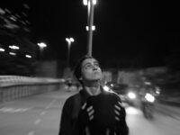 Repertório EM CriaAção – Cia de Artes EM CriAção realiza circuito cultural online voltada para estudantes da rede pública de ensino do Rio de Janeiro