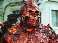 Na semana do Dia das Bruxas, Canal Brasil exibe programação especial com filmes de terror