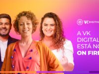 Alex Monteiro, Gabi Salles e Carol Costa participam do OnFire, maior evento do mercado de cursos on-line do Brasil