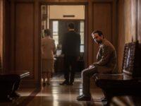 Testemunha chave pode mudar o veredicto sobre a guarda de Francisco em 'Sob Pressão' – Veja a entrevista com Josie Antelo