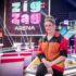 Zig Zag Arena – Professores se divertem no megapalco do programa