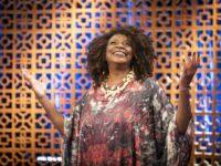 É hoje! 'Falas da Vida' traz reflexões no Dia Internacional dos Direitos da Pessoa Idosa