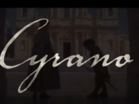 UNIVERSAL PICTURES DIVULGA TRAILER INÉDITO DE CYRANO