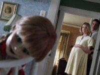 HBO Max apresenta coleção 'Qual é o Seu Maior Medo?' com clássicos do terror