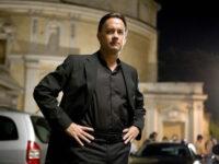 SPACE exibe maratona de filmes com Tom Hanks